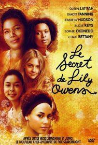 Le Secret de Lily Owens