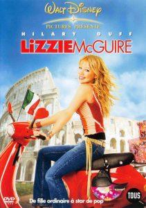 Lizzie McGuire – Le film