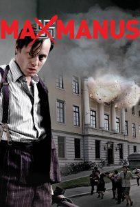 Max Manus : mission sabotage