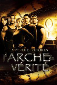 Stargate : L'Arche de Vérité