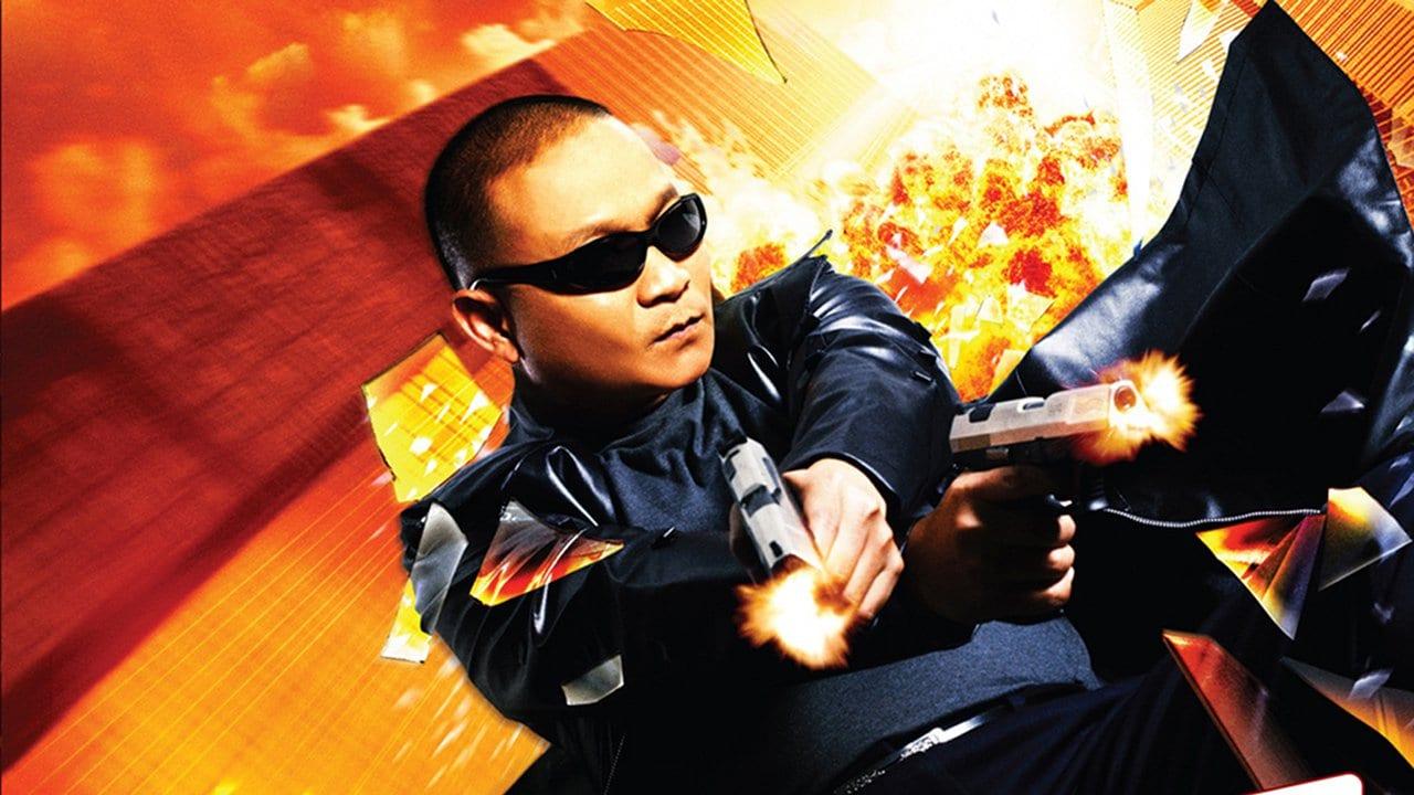 Regarder The Bodyguard 2 en streaming gratuit
