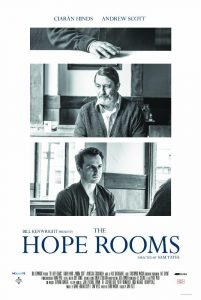 The Hope Rooms