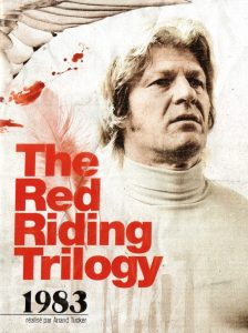 The Red Riding Trilogy – 1983