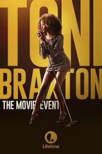 Toni Braxton : une chanteuse sacrifiée