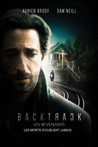 Backtrack: Les Revenants