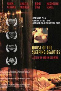 Das Haus der schlafenden Schönen