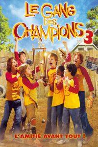 Le gang des champions 3