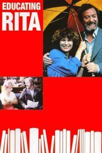 L'Education de Rita
