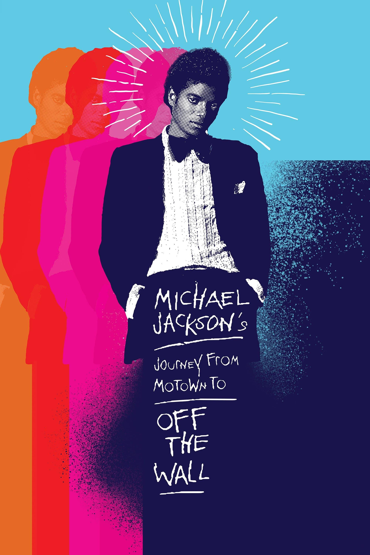 Michael Jackson – Naissance d'une légende