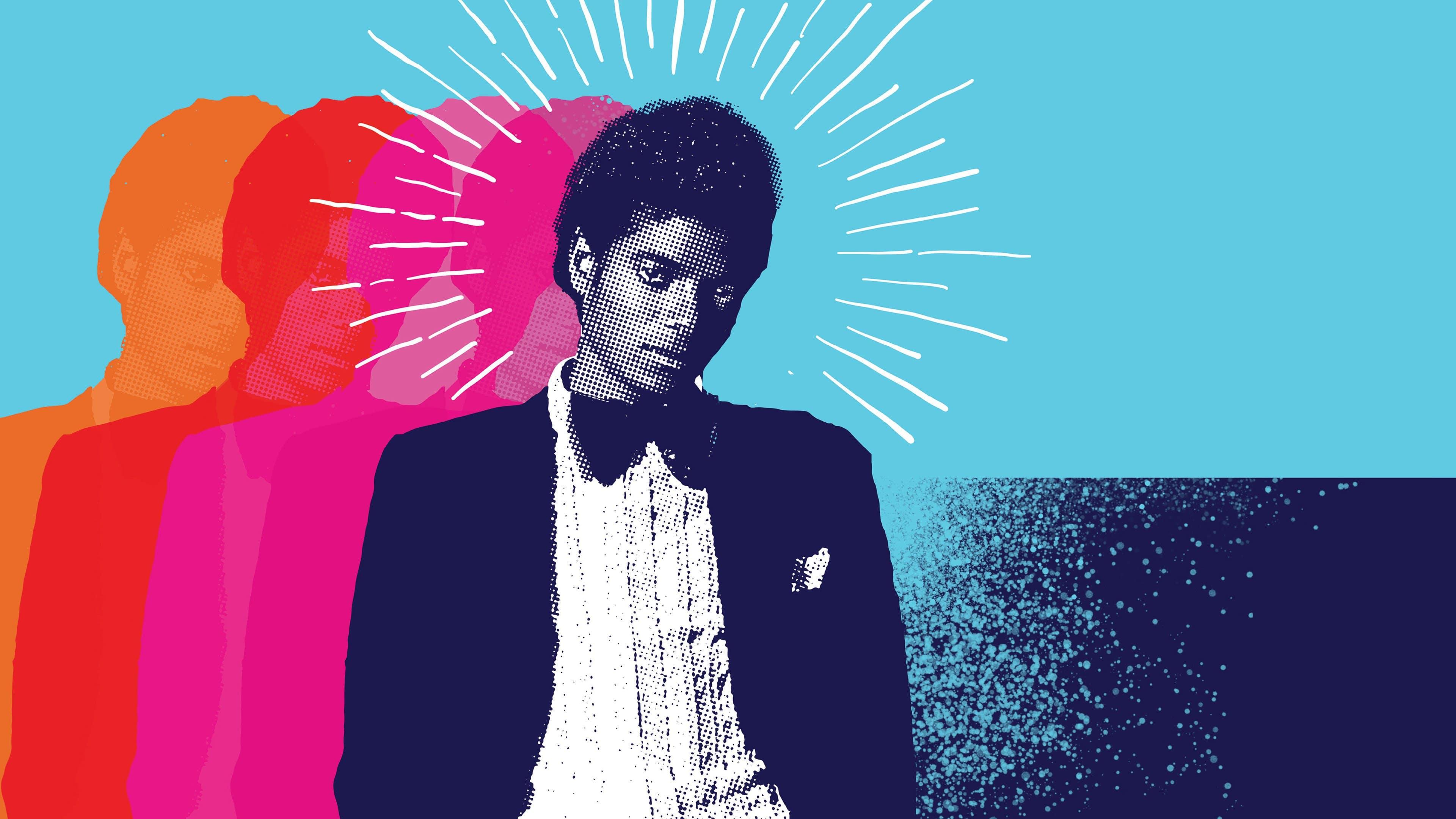 Regarder Michael Jackson – Naissance d'une légende en streaming gratuit