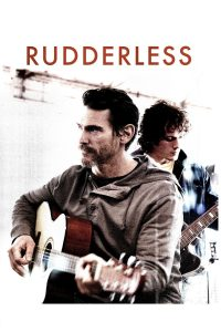 Rudderless