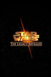 Star Wars – Les origines d'une saga