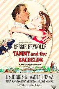 Tammy et le célibataire