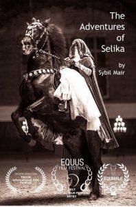 The Adventures of Selika
