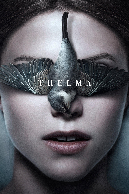 Regarder Thelma en streaming gratuit