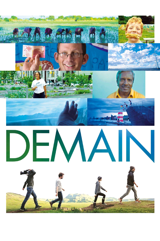 Demain Film Streaming