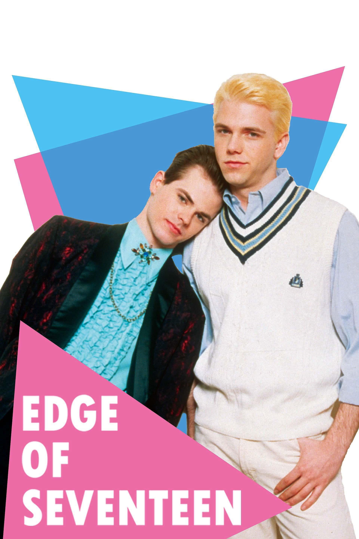 Regarder Edge of Seventeen en streaming gratuit