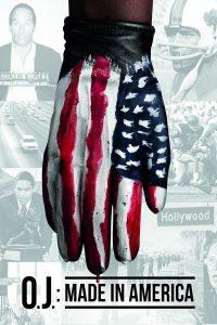 JO: Made in America