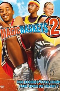 Magic Baskets 2