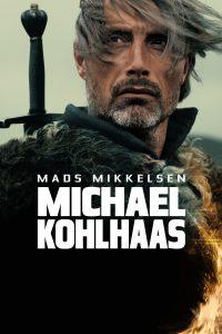 Michaël Kohlhaas