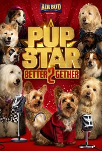 Pup Star: Better 2Gether
