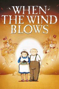 Quand souffle le vent