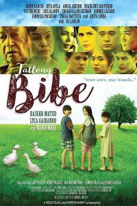 Tatlong Bibe