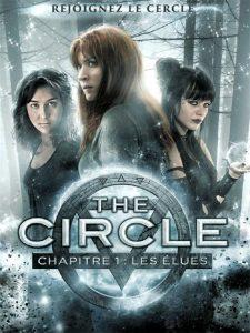 The Circle, chapitre 1 – Les Élues