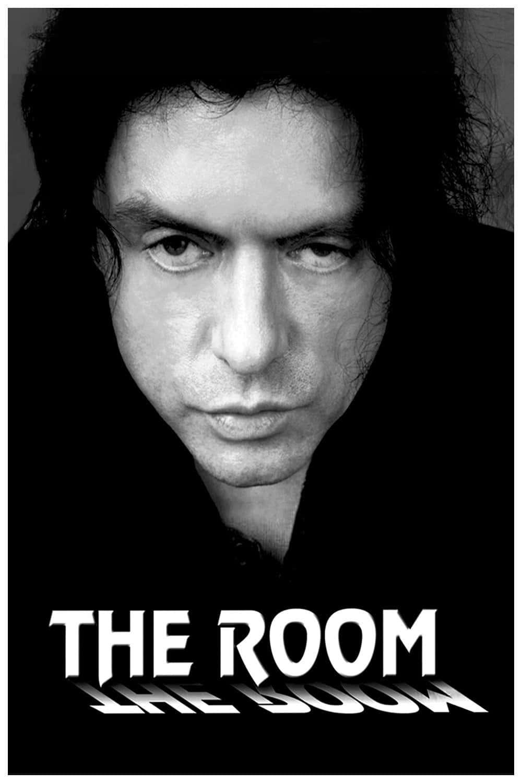 The Room Film Complet En Streaming Vf Hd