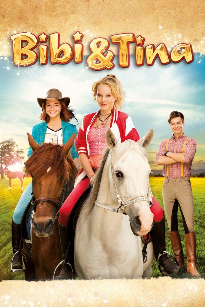 Bibi & Tina 2 Stream