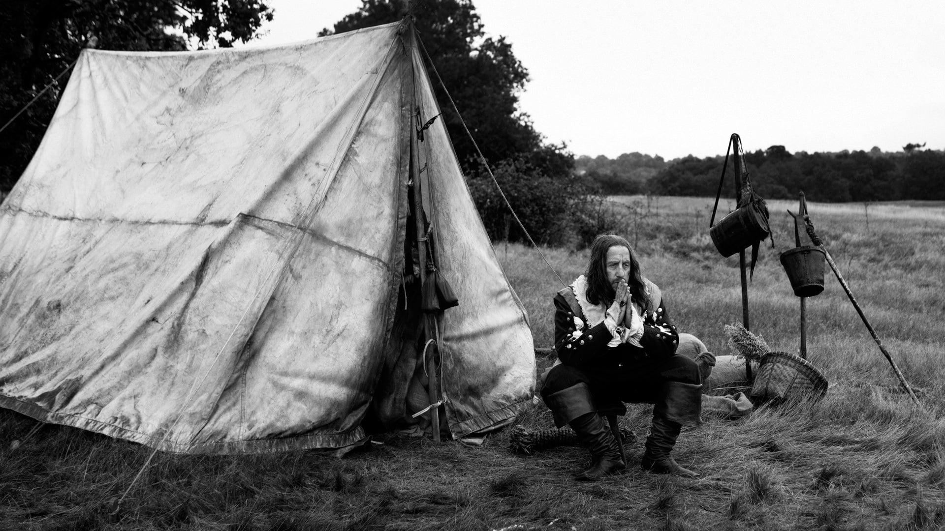 Regarder English Revolution en streaming gratuit