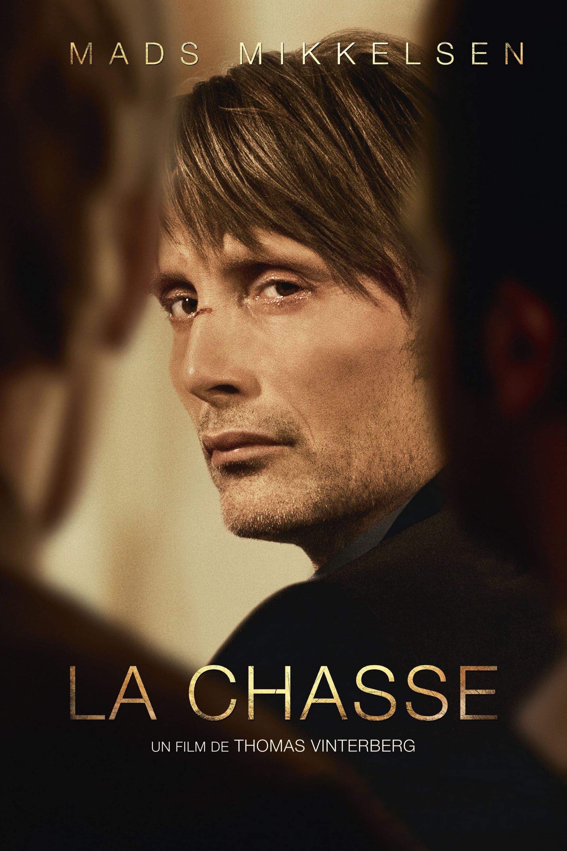 Regarder La Chasse en streaming gratuit