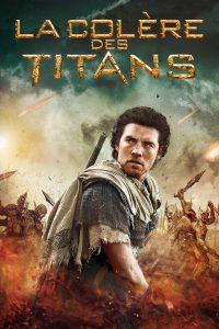 La Colère des Titans