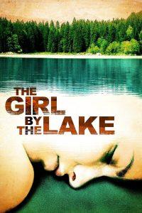 La Fille du lac