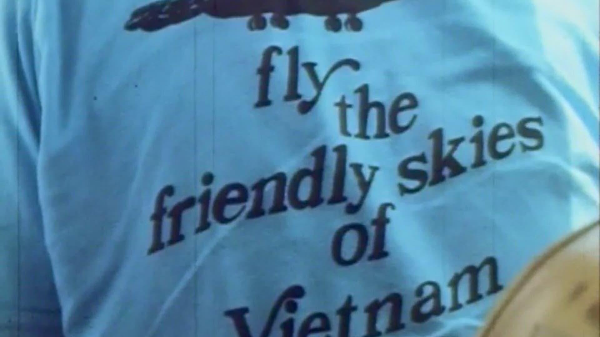 Regarder Last Days in Vietnam en streaming gratuit