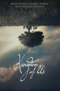 Notre Royaume
