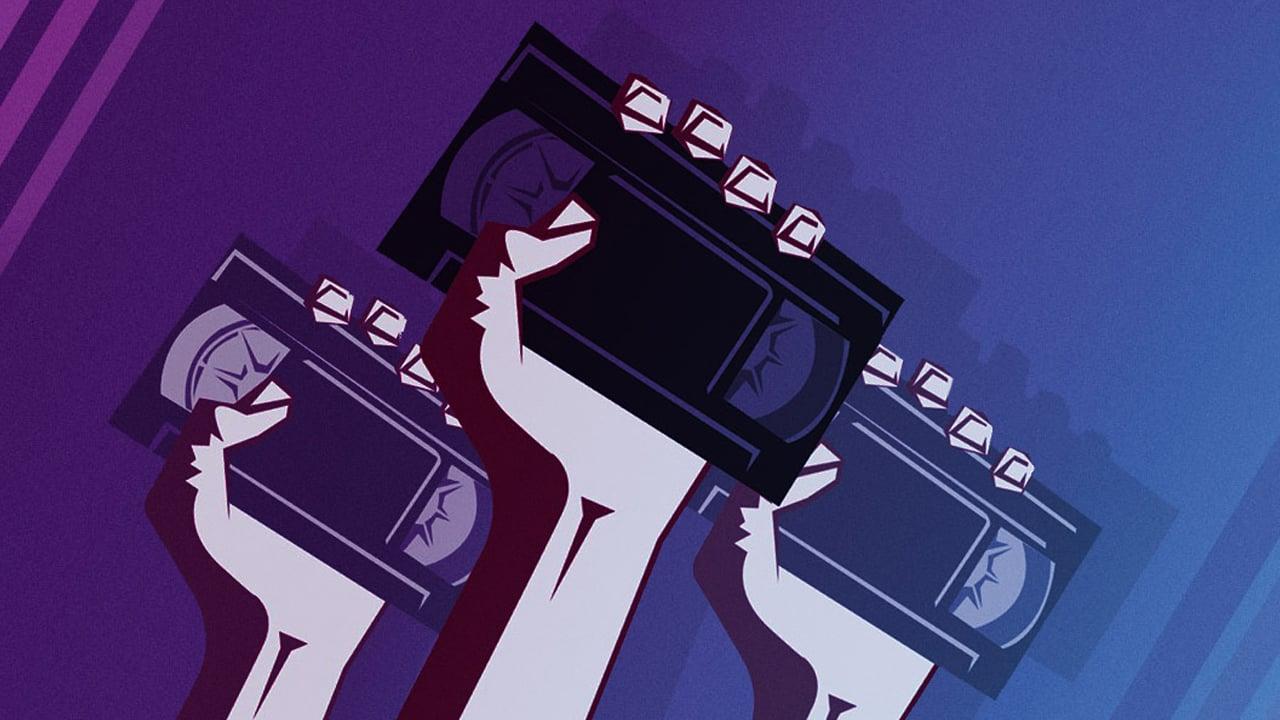 Regarder Rewind This! en streaming gratuit