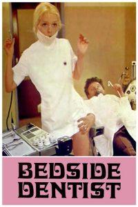 Tandlæge på sengekanten