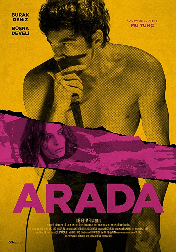 Regarder Arada en streaming gratuit