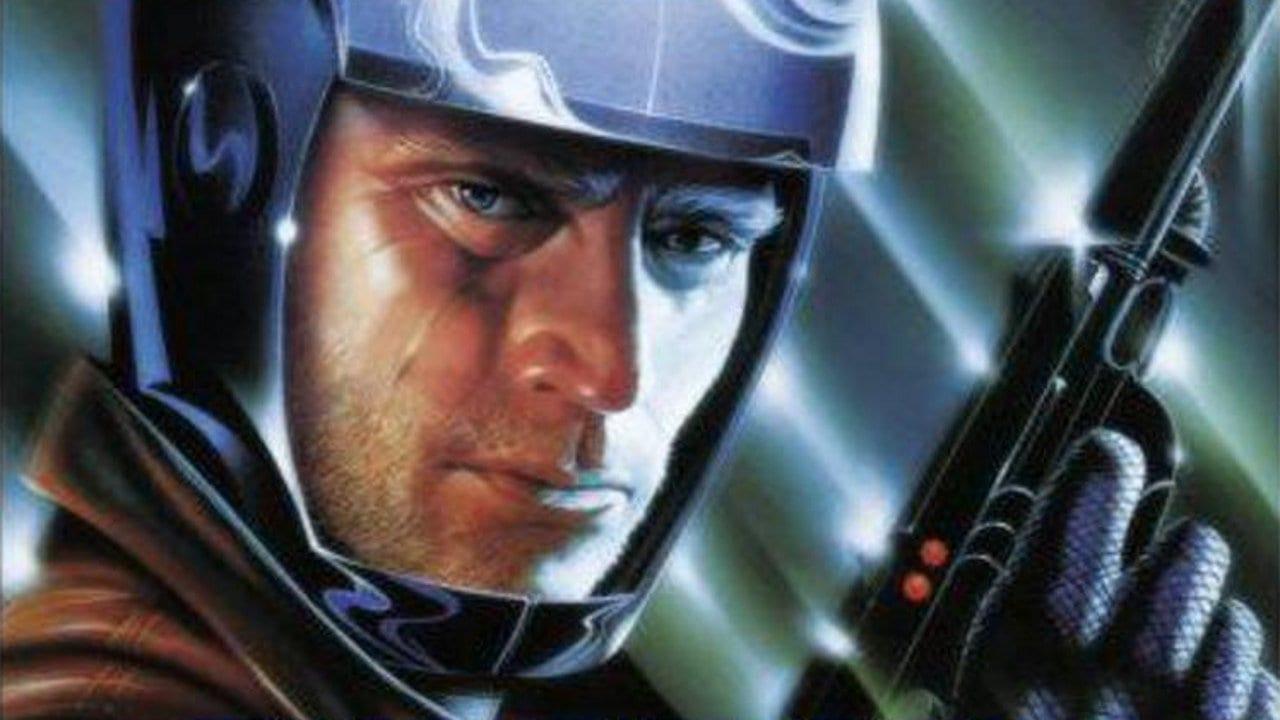 Regarder Future Cop en streaming gratuit