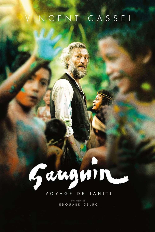 Regarder Gauguin – Voyage de Tahiti en streaming gratuit