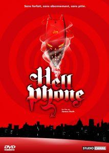 Hellphone