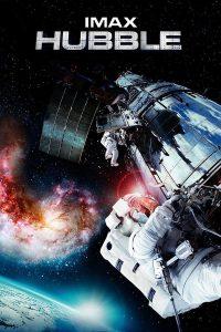 IMAX : Hubble