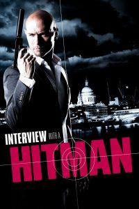 Interview avec un tueur à gage