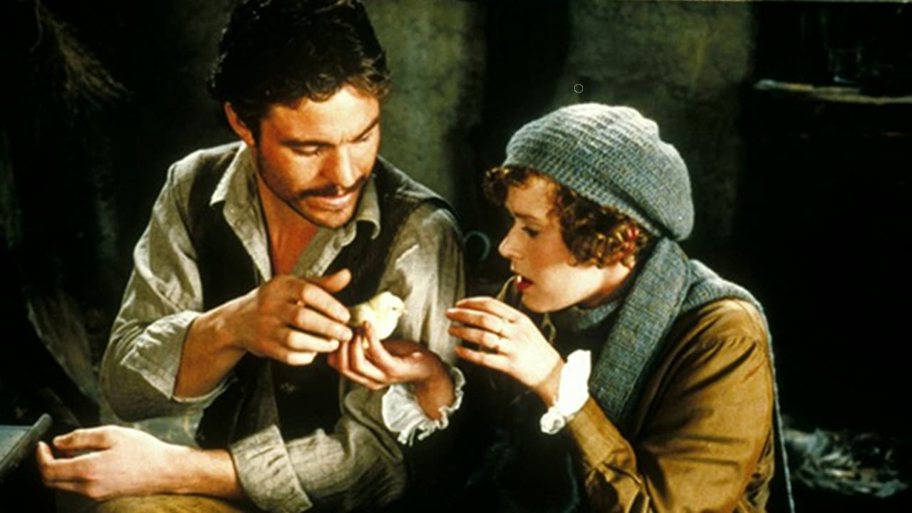 Regarder Lady Chatterley's Lover en streaming gratuit