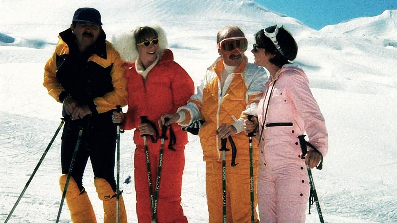 Regarder Les Bronzés font du ski en streaming gratuit