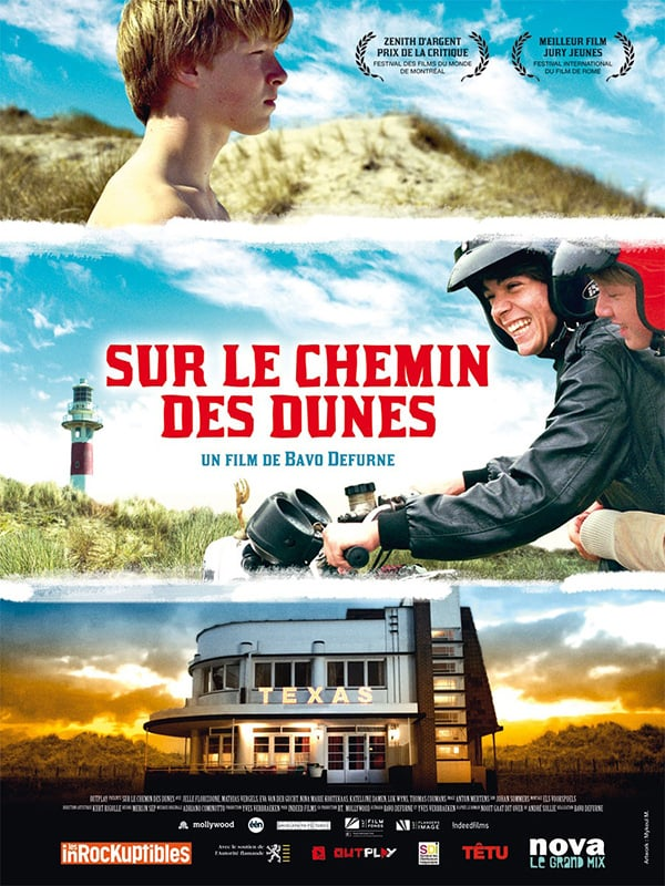 sur le chemin des dunes film complet en streaming vf hd. Black Bedroom Furniture Sets. Home Design Ideas