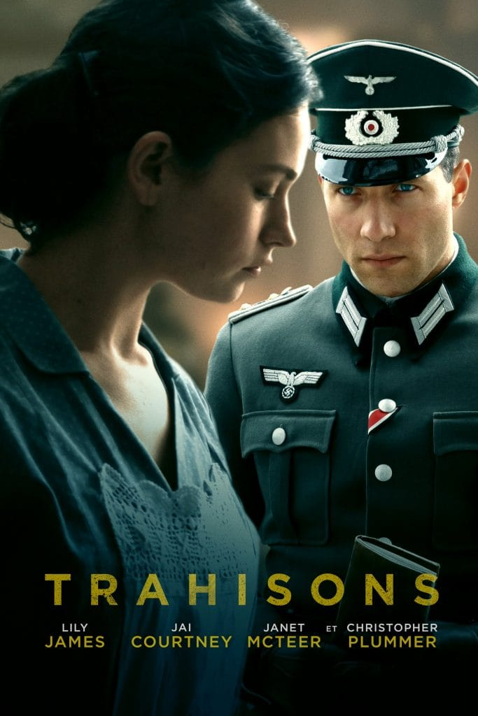 The Exception Stream