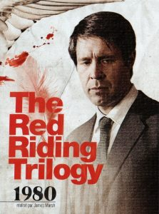 The Red Riding Trilogy – 1980