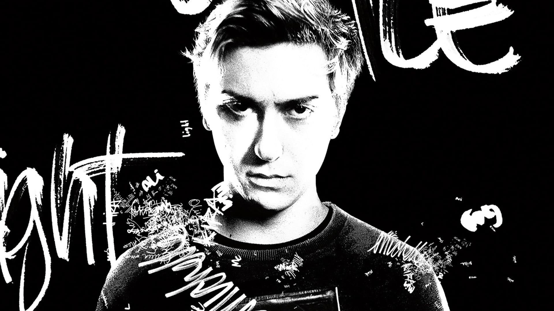 Regarder Death Note en streaming gratuit